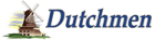 Dutchmen-Corporate-Logo