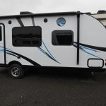 ROULOTTE REAL LITE 182RL